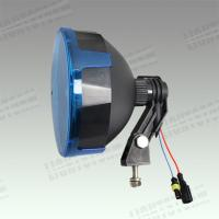 35W 55W HID Work Light for Truck (CL175H) Manufactures