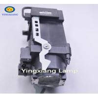 Back TV Projection Sony Projector Lamp XL2400LP For Sony KF-50E200A KF-E50A10 KF-E42A10 KDF-46E2000 KDF-50E2000 Manufactures