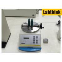 Electronic Torque Testing Equipment , Torque Measuring Instrument Laboratory Manufactures