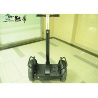 Quality Ninebot Black Mini 2 Wheel Electric Self Balancing Scooter With Rechargeable for sale