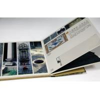 Personalised 4/4C color book printing With Glossy Lamination Cover Manufactures