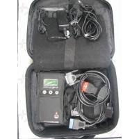 SAMSUNG ARM2410A, 203MHZ Vehicle Diagnostic Tools for Heavy Duty Truck Manufactures