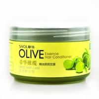 Olive Essence Hair Conditioner Manufactures