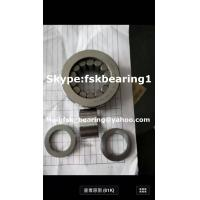China F-217813.04 High Precision Bearings for Printing Machinery Presses bearing on sale