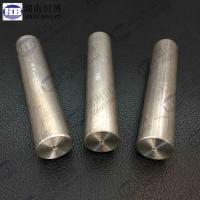 M1A  MAGNESIUM ROD FOR  WATER-ACTIVATED BATTERIES for Emergency lighting Manufactures