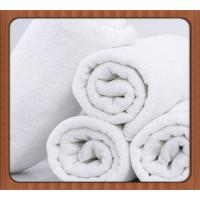 Buy cheap high quality 100% cotton velour hotels international towels from wholesalers