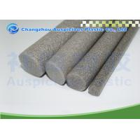 EPE Material Extruded Polyethylene Backer Rod , Crack Filling Silicone Backer Rod Manufactures