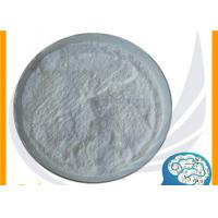 Noopept CAS 157115-85-0 Deca Durabolin Steroid , Strong White Raw Steroid Powder Manufactures