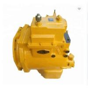 shantui bulldozer parts SD16 transmission 16Y-15-00000 Manufactures