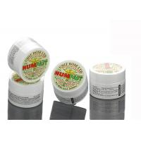 Tattoo Pain Killer 15 G Numfast 2% Green Cream Permanent For Makeup Manufactures