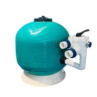 Filter Water Side Mount Sand Filter For Inground Swimming Pool Project Manufactures