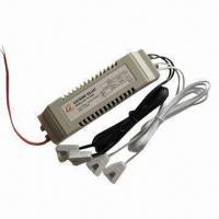 Electronic ballast with 1 x 18 and 2 x 36W power, long service lifespan Manufactures