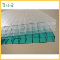 Multi Surface Car Bonnet Protector Film , Temporary Auto Car Paint Protection Film Manufactures