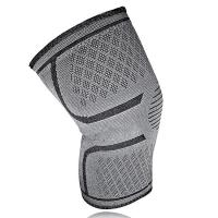Original Compression Knee Brace For Meniscus Tear / Joint Pain Relief & Recovery Manufactures