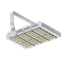 High voltage Aluminum alloy commercial led high bay lighting Warm Natural Cool white Manufactures