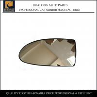 China Car Side Mirror Glass Replacement High Cost Performance For 2006 Hyundai Accent on sale