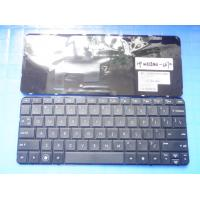 Brand new Laptop keyboard for HP MINI110 MINI110-v37000 notebook keyboard Manufactures