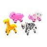 3D horse Eraser Manufactures