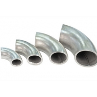 Welding SS316L 2 Inch Stainless Steel Pipe Fittings Manufactures