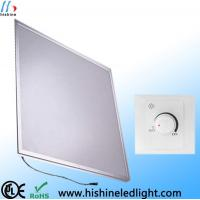 Remote control Ultrathin 300 * 300MM SMD 3014/3528 Dimmable LED Lights Manufactures