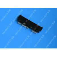 Customized 1.5 mm Wire To Board Connectors Crimp 22 Pin Jst For PCB Manufactures