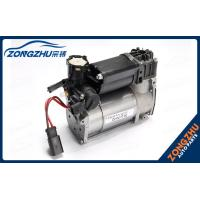 Quality 12 Months Warranty WABCO Air Suspension Compressor For Jaguar XJ6 XJ8 XJ8L C2C27702 for sale