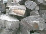 ferromanganese Manufactures