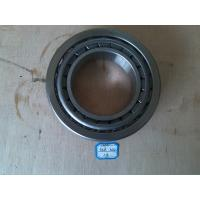 High quality bearing for XCMG wheel loader LW500FN,XCMG wheel loader spare parts Manufactures