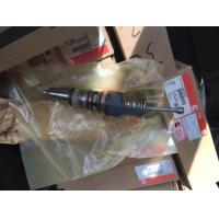 Buy cheap Cummins QSX15 engine parts  fuel injector 4062569 from wholesalers