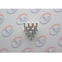 Quality High Precision CNC Machining 7075 Aluminum Parts Connecting Shaft for sale