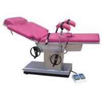 Multifunction Obstetric Table (Semi-Automatic) (JX386005083) Manufactures