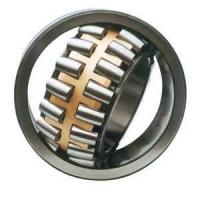 spherical roller thrust bearings,large size Manufactures
