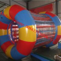 inflatable water roller Water Roller Products, Water Product Manufactures