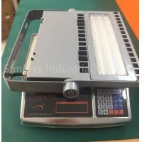 Dimmable IP66 150W LED Stadium Flood Light IK10 Strong Wind Resistant Type Manufactures