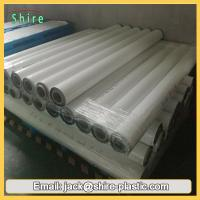 1250mm Width Protective Film For MDF Board Protective Film For WPC Board Manufactures