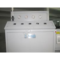 Inject Machine Glossy Bright Production Mould Temperature Controller Closed Loop System Manufactures
