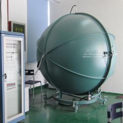 Lightide (HK) Industrial Co., Ltd