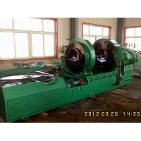 Hydraulic Breakout Machine Bucking Unit For Drill Collars, Drill Pipes And Mud Motors Manufactures