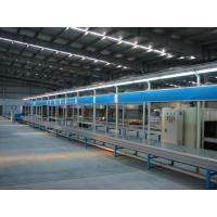 Washing Machine Automated Assembly Line Manufactures