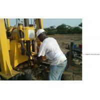 Directional Drilling Machine FKW-12 Manufactures