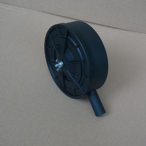 JUCAI 8 bar Piston air compressor filter 2L/min Manufactures