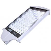 Buy cheap 2018 TOP3 IP65 LED Street Lights 170Lm/W High Performance 5 Years Warranty from wholesalers