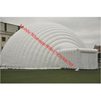 inflatable tent price giant inflatable dome tent inflatable planetarium tent Manufactures