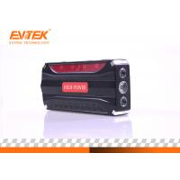 Buy cheap Air Compressor 24v Jump Starter / Multi Function Jump Starter 10000mah from wholesalers