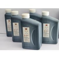 Medicine Industry eco solvent ink  For Ink Jet Printing Machine Manufactures