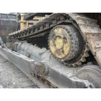 Used Cat bulldozer For Sale,Cat D7 Dozer D7H Dozer For Sale,Made in USA Manufactures