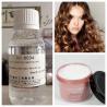 Transparent Liquid Caprylyl Dimethicone Silicone Oil Color Cosmetics Manufactures