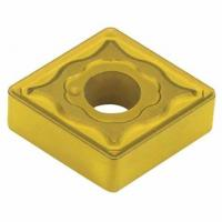 Smooth Indexable Carbide Inserts / Precision Carbide Threading Inserts Manufactures