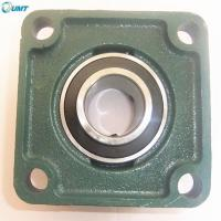 30*38.1*125 mm Agricultural machinery, fan, textile, food, mining etc. used