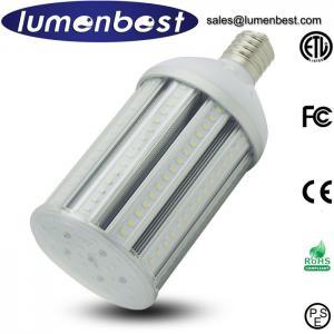 China E39 LED corn bulb 60W led corn light CETLUS+Retrofit ETL on sale